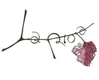 logo_la_rioja_nuevo