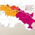 rioja_regions map