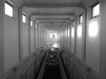 Jailhouse Accomodations