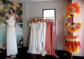 Robes Mariage