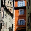 Rue Cdt CarlhianBriançon