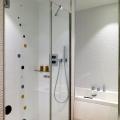 Salle de bain Bulles deParis