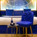 Suite Pommery Hotel Les Bulles deParis