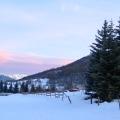 Vallée de Serre ChevalierVilleneuve