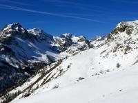 Vallée Serre Che