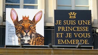 Humour belge