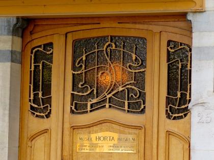 Musée Victor Horta