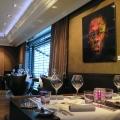 Restaurant Sofitel LeLouise
