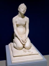 Musées des Beaux-Arts