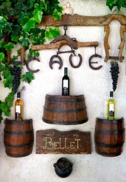 Bellet - 17