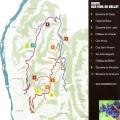 Route des Vins deBellet1