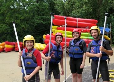 paddle-board-tonic-aventure01