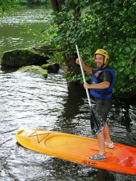 paddle-board-tonic-aventure03