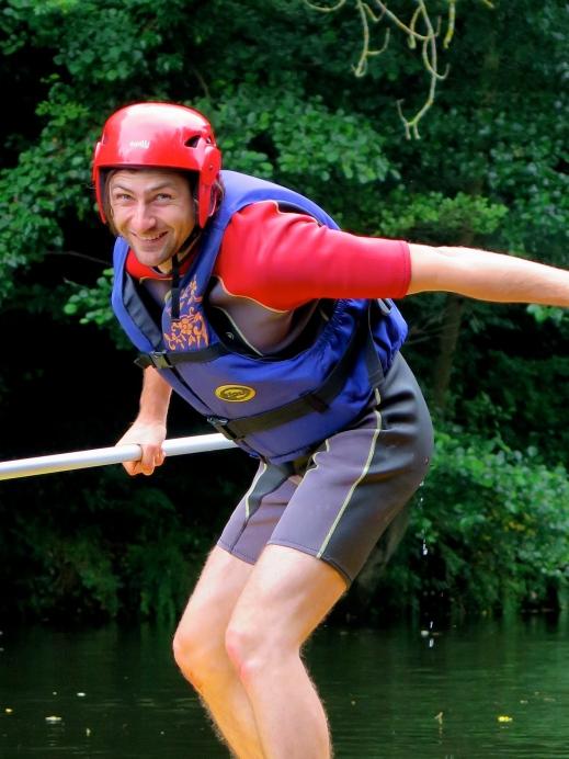 paddle-board-tonic-aventure05