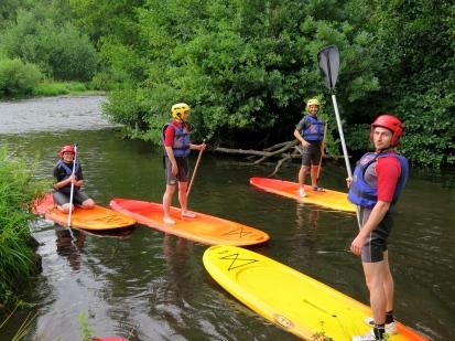paddle-board-tonic-aventure07