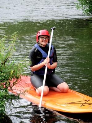 paddle-board-tonic-aventure08