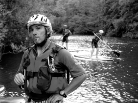 paddle-board-tonic-aventure11