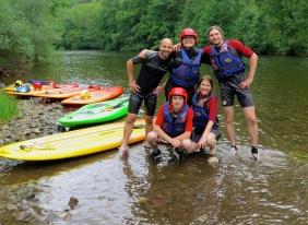 paddle-board-tonic-aventure12
