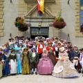 photo-de-groupe-mairie-belle-journee-langeac-2016