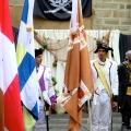 porte-drapeau-belle-journee-langeac-2016