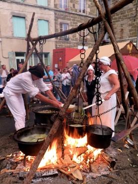soupe-aux-choux-belle-journee-2016
