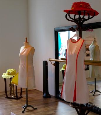 demoiselles-de-rochefort-musee-hebre-de-saint-clement