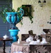 hotel-restaurant-logis-du-pere-07