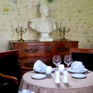 hotel-restaurant-logis-du-pere-08