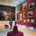 musee-hebre-de-saint-clement-rochefort2