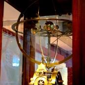 musee-hebre-de-saint-clement-rochefort3