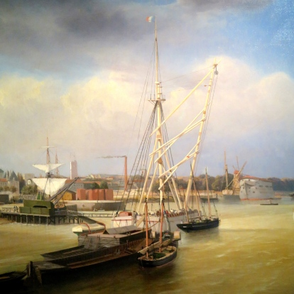musee-national-de-la-marine-rochefort1