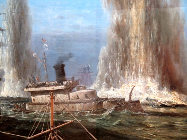 musee-national-de-la-marine-rochefort4