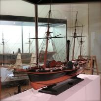 musee-national-de-la-marine-rochefort5