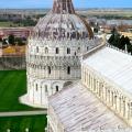 Pise Italie Toscane05