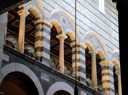 Pise Italie Toscane 12