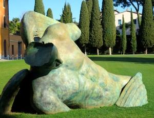 Pise Italie Toscane 14