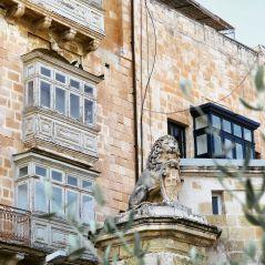 Bow-window La Valette