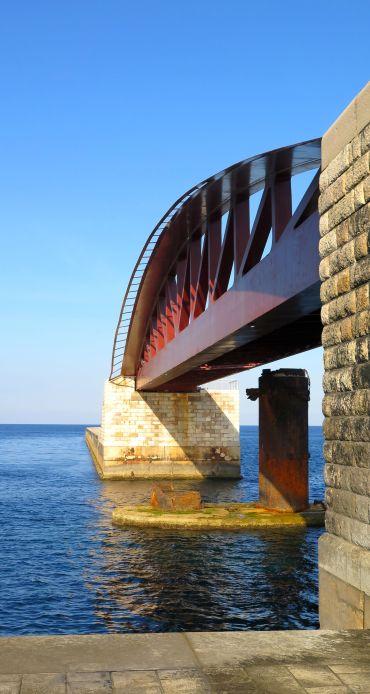Pont La Valette
