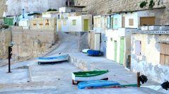 Port des remparts