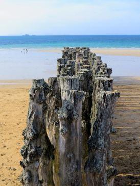 Saint Malo 01