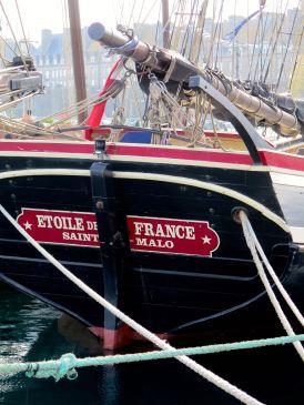 Saint Malo 02