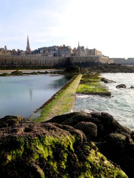 Saint Malo 07