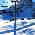 Station de skiGourette