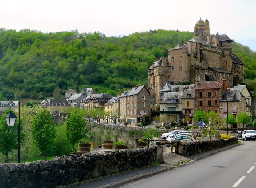 estaingaveyron