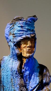 sculpturedondufel