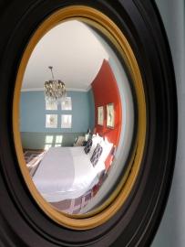 Miroir Clos D-Emile
