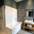 Salle de bain#2