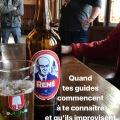 Bière René