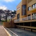 Villa Cavrois RobertMallet-Stevens