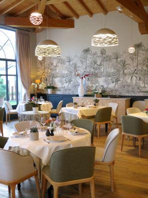 Hotel Clos Castel - Casteljaloux 01